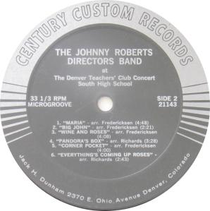 roberts-directors-lp-3