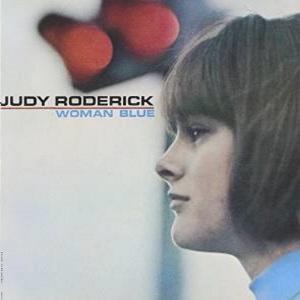 RODERICK JUDY - VANGUARD