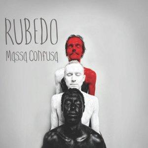 RUBEDO - 20 SIDED 20-022 - MASSA CONFUSA 12 IN
