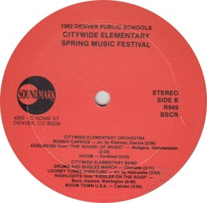 SCHOOL - DPL CITYWIDE - SOUNDMARK R_0001