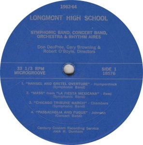 SCHOOL - LONGMONT HS CENTRY 18576 (3)