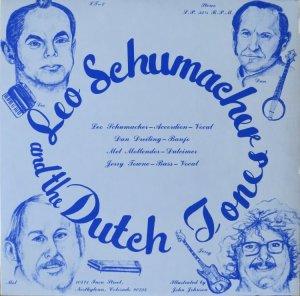 SCHUMACHER - LS 2 (1)