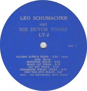 SCHUMACHER - LS 2 (3)