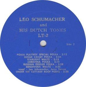 SCHUMACHER - LS 2 (4)