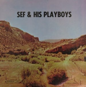 SEF & PLAYBOYS - SEF 100 A (3)