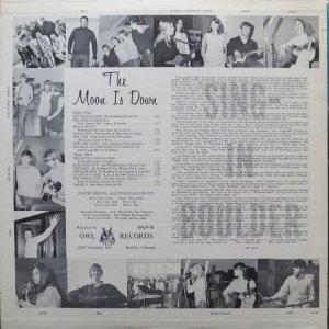 SING IN BOULDER 15 A (3)