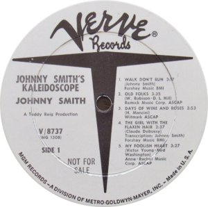 smith-johnny-verve-8737-4