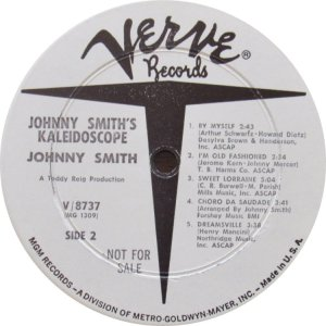 smith-johnny-verve-8737-5