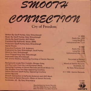 smooth-connection-lp-2