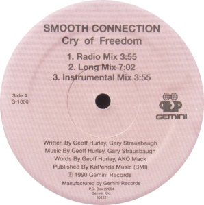 smooth-connection-lp-3