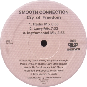 smooth-connection-lp-4