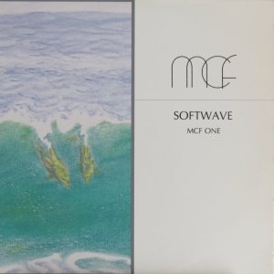 SOFTWAVE - MCF (1)