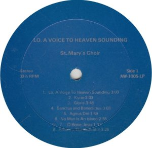 ST MARYS CHORI - 1005 A (1)