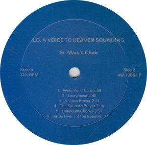 ST MARYS CHORI - 1005 A (2)