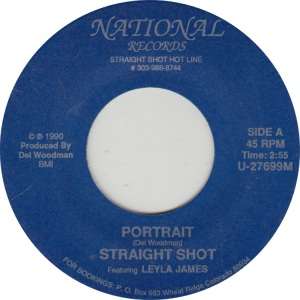 straight-shot-national-27699_0003