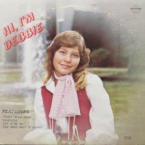 STRINGER DEBBIE - JD (1)