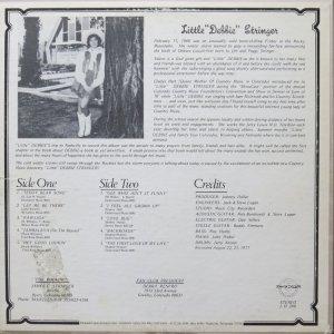 STRINGER DEBBIE - JD (2)