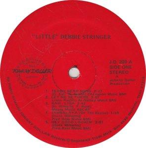 STRINGER DEBBIE - JD (3)