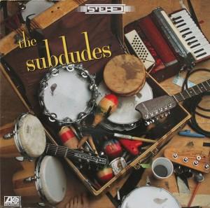 subdudes-lp-89-atlantic-subdudes-a