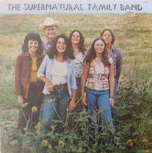 supernatural-family-band-akashic-1002-1