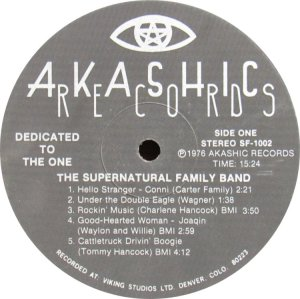 supernatural-family-band-akashic-1002-3