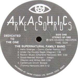 supernatural-family-band-akashic-1002-3