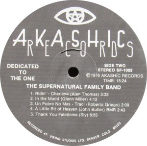 supernatural-family-band-akashic-1002-4