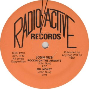 SUSI JOHN - RADIO ACTIVE A (2)