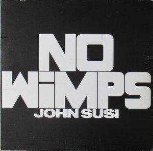 SUSI JOHN - RADIO ACTIVE A (3)