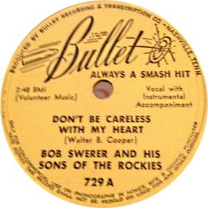 swerer-bob-bullet-729-a