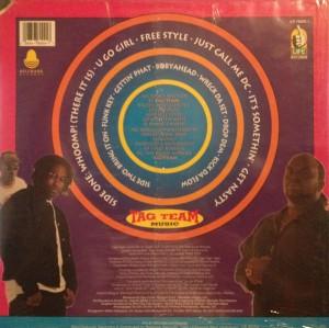 tag-team-1993-a
