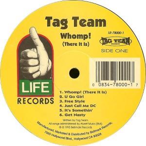 tag-team-1993-b