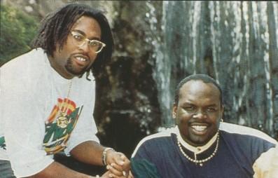 tag-team-1993-c