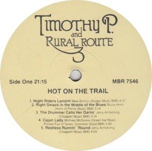 TIMOTHY P - MAILBOX 7546a (1)