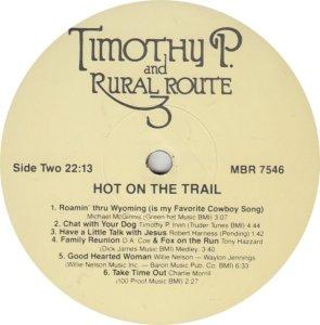TIMOTHY P - MAILBOX 7546a (2)
