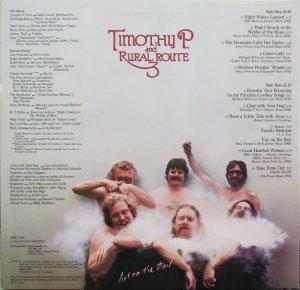 TIMOTHY P - MAILBOX 7546a (4)