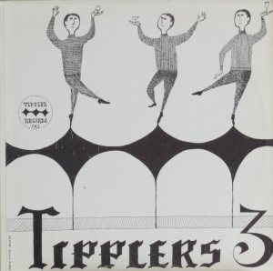 TIPPLERS THREE - TIPPLER (1)