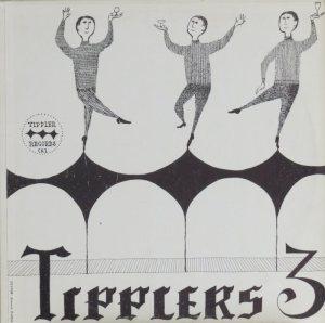 TIPPLERS THREE - TIPPLER (1)