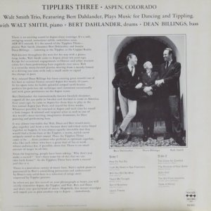 TIPPLERS THREE - TIPPLER (2)