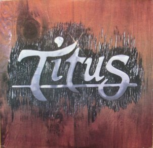 TITUS (1)