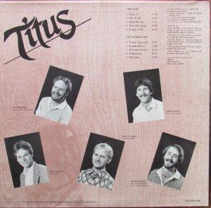 TITUS (2)