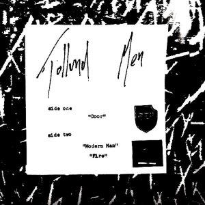 TOLLUND MEN BE 011 B