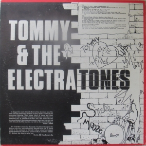 tommy-electratones-lps-2