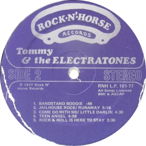 tommy-electratones-lps-4