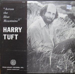 TUFT HARRY - FL 63 A (3)