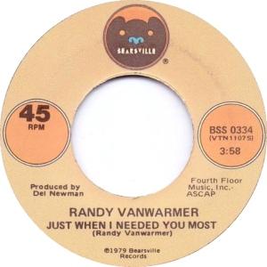 VAN WARMER 01