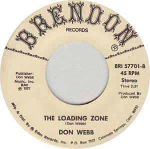 WEBB DON - BRENOON 57701_0001