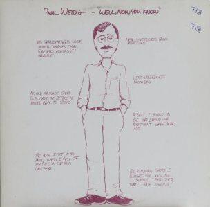 WEIDIG PAUL - WEIDIG REC (1)