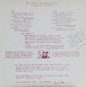 WEIDIG PAUL - WEIDIG REC (2)