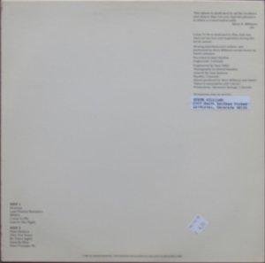 WILLIAMS STEVE - UNICORN 1000 A (4)